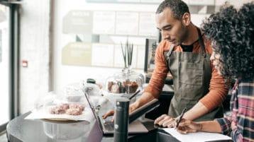 Déclaration de revenus pour les propriétaires d'entreprise : Pourquoi cette année est différente