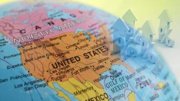 Quelle incidence la réforme fiscale aux États-Unis aura-t-elle sur la population canadienne?