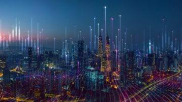 Investir dans des tendances technologiques liées à la pandémie qui sont là pour rester