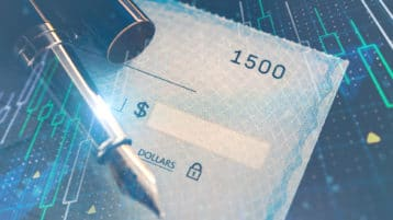 "The rise of SPACs: Pros and cons of the ""blank cheque company"" boom"