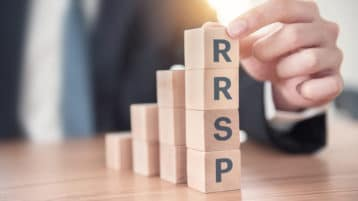 5 ways to optimize your RRSP
