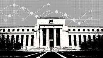 La Fed maintient ses taux, mais avertit que la croissance économique ralentit