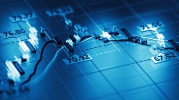 Revirement : les titres technologiques de haut vol connaîtront-ils des sommets à nouveau?