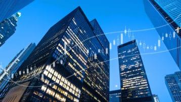 Les grandes banques canadiennes ont dépassé les attentes. Leur succès se poursuivra-t-il?