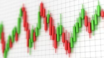 Volatilité et hausse des taux obligataires : signification pour les risques liés au marché boursier