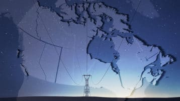 If Canada's telco sector gets smaller, could prices go higher?
