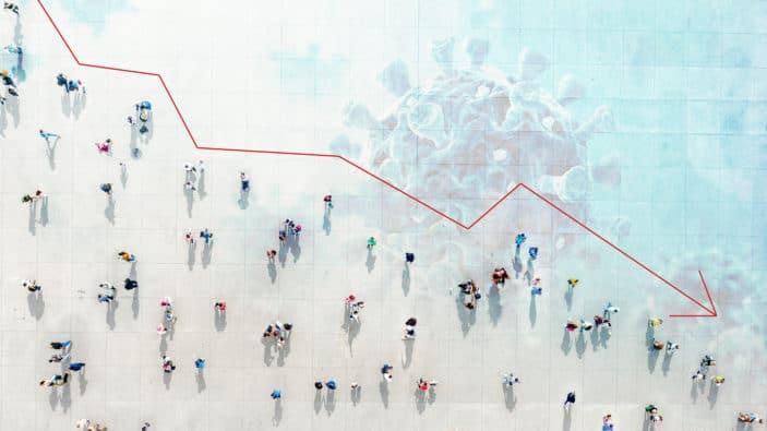 Les chiffres relatifs à l'emploi au Canada et aux États-Unis sont décevants et mettent en doute la force de la reprise