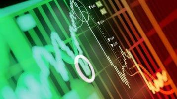 Les marchés se replient en raison des craintes d'inflation : s'agit-il d'un repli tardif, ou y a-t-il d'autres baisses à venir?