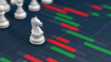 Talking options (Part 1 of 4): Basic strategies for trading options