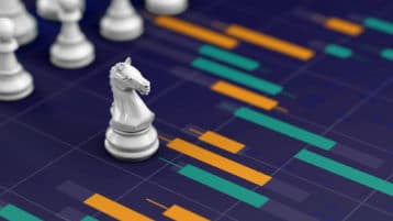 Talking options (Part 2 of 4): Basic strategies for trading options