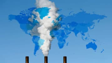 How carbon border levies may be key to reaching emissions targets