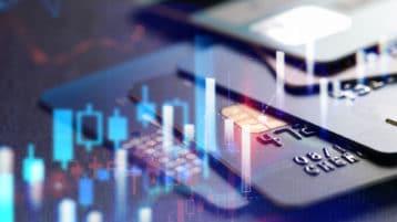 Les cartes de crédit peuvent-elles retrouver leur popularité d'avant la pandémie?