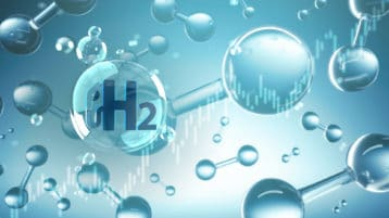 Why hydrogen is one of the clean energy sources to watch