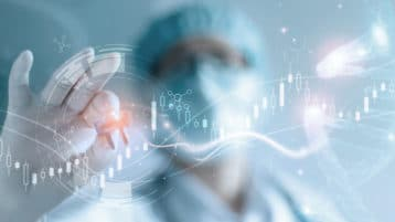 Why investors should consider the healthcare sector in their portfolio