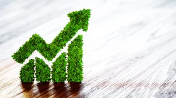 The case for green proofing your investment portfolios against climate change