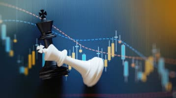 Navigating market uncertainty and higher volatility