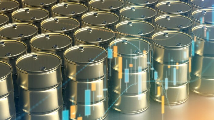 Will latest OPEC+ deal create opportunities or challenges for the oil sector?