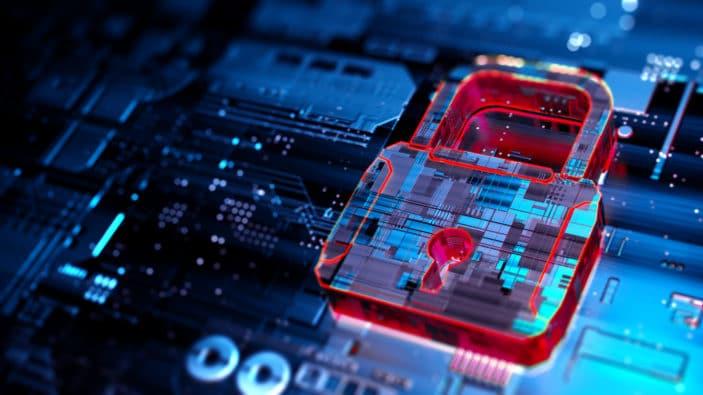 Lutte du gouvernement chinois contre « Big Tech » : les conséquences