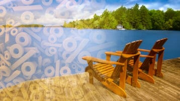 Passing on the cottage part two: Managing capital gains