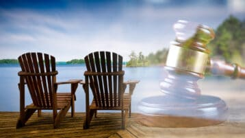 Passing on the cottage part three: Estate planning in action