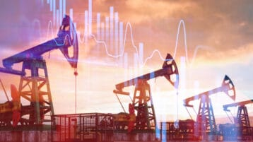Will Delta variant fears continue to dent oil prices?