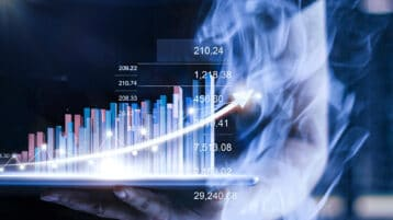Record-high markets: On solid ground or running on fumes?