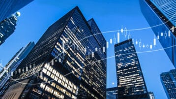 Another solid quarter for Canadian banks.  But are bumpier roads ahead?