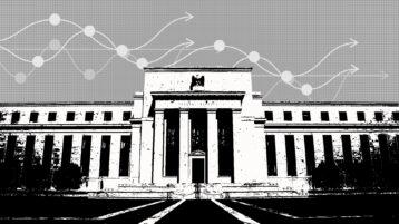 À venir : Réduction de l'assouplissement quantitatif par la Fed