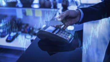 Ce que la reprise des ventes au détail aux États-Unis dévoile sur les bénéfices des sociétés