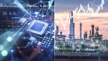 Le secteur technologique retrouvera-t-il sa position de leader face au secteur prospère de l'énergie?