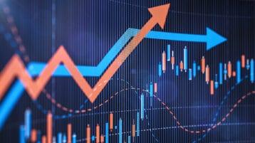 L'effet d'octobre : Raisons de rester optimiste à l'égard des marchés