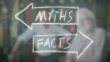 Quatre mythes sur la succession d'entreprise déboulonnés