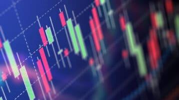Les craintes de stagflation agitent les marchés : Le risque est-il réel ou est-on encore loin d'un tel scénario?