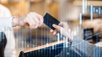 Ce que révèlent les habitudes de dépenses sur le comportement des consommateurs durant la pandémie